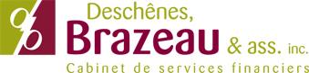 Deschênes, Brazeau & associés